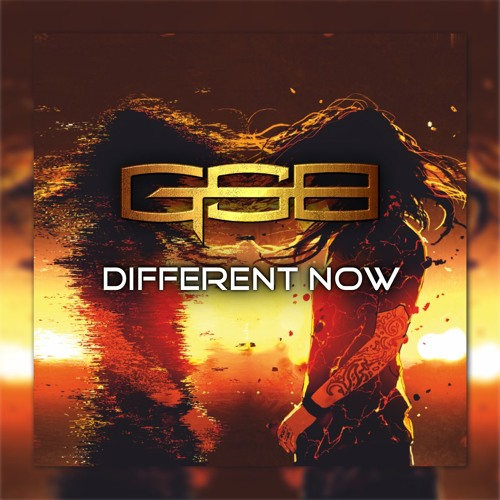 GSB - Different Now (Original Mix) [FREE TRACK]