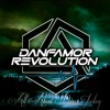 RIONALDO TAKAPIPI x RIAN STRONG - LAGU BARU DANFAMOR (_DANFAMOR REVOLUTION_)