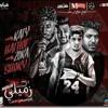 Download مهرجان يا زميلي | حتحوت و كاتي و زوكش و شوقي توزيع حتحوت Mp3