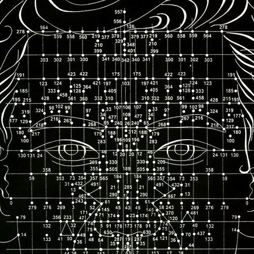Dal Vietnam la multi riflessologia facciale