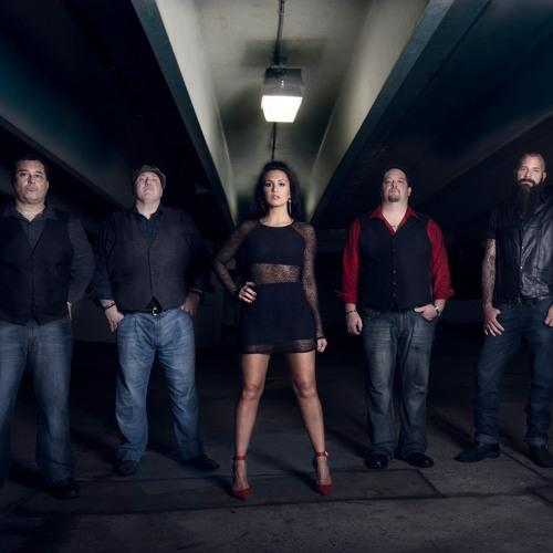 Music Fanimal Season 1, Episode 7: Featuring Vertigo Red