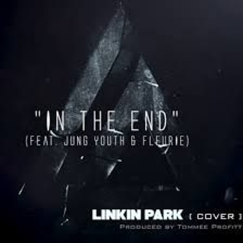 In The End Linkin Park