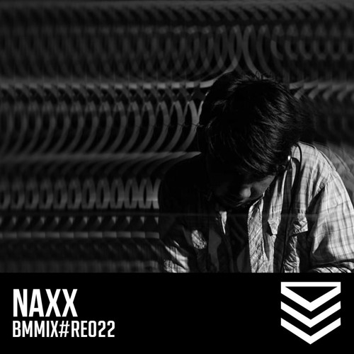 Beatmilitia Mix #RE022 - Naxx (Link for the full mix in description)