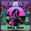 Boo'd Up (Amine Edge & DANCE Remix) [FREE DOWNLOAD WAV]