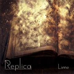 [G2R2018] Lime - Replica