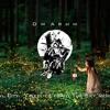 Owl City - Fireflies (Said The Sky Remix) Domy Abraham Variante
