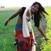 Superhit Tharu Song Jugni Chamke Ratme  New Tharu Song Playboy 2017   Bishwo Sag