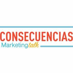Sergio Sosa nos platica sobre la NEUROCIENCIA y la importancia en las decisiones