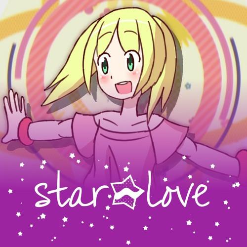 [#G2R2018] starlove