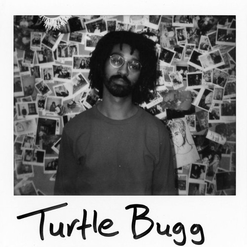 BIS Radio Show #965 with Turtle Bugg
