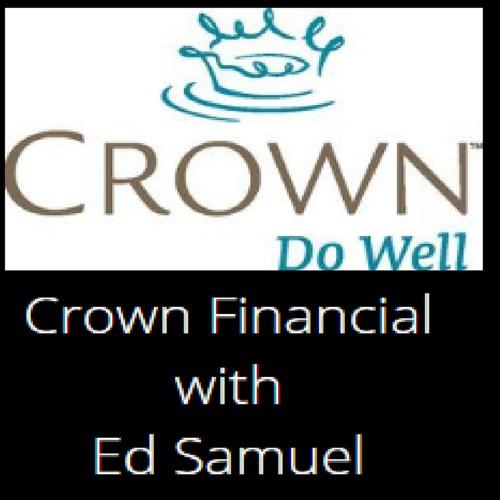 CROWN LOCAL STEWARDSHIP 11 - 17 - 18 - -INVESTING
