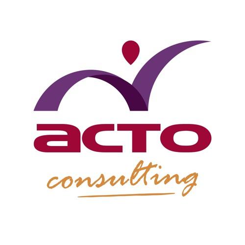 Chronique emploi - Acto Consulting