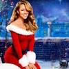 Mariah Carey All I Want For Christmas Ares Remix Mp3