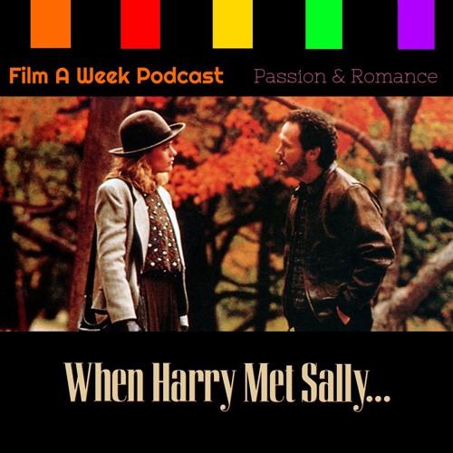 """FAW 19: """"When Harry Met Sally..."""""""