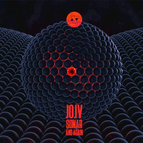 JOJV - Sonar/And Again [FREE DOWNLOAD]