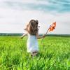 Sweet Life - FREE Instrumental Background Music | Free Youtube Music