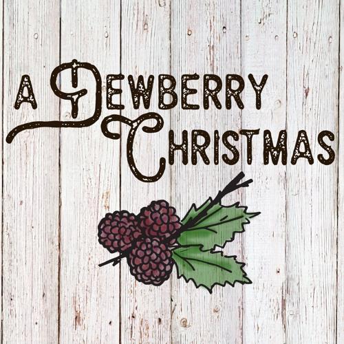 A Dewberry Christmas