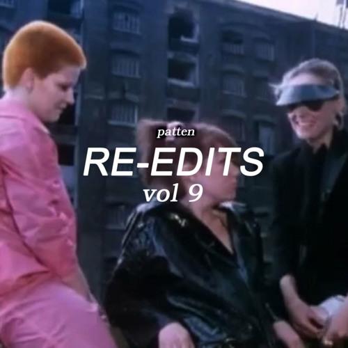 RE-EDIT27