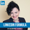 Come trovare contatti utili su LinkedIn