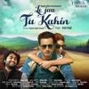 Arijit Singh - Le Jaa Tu Kahin