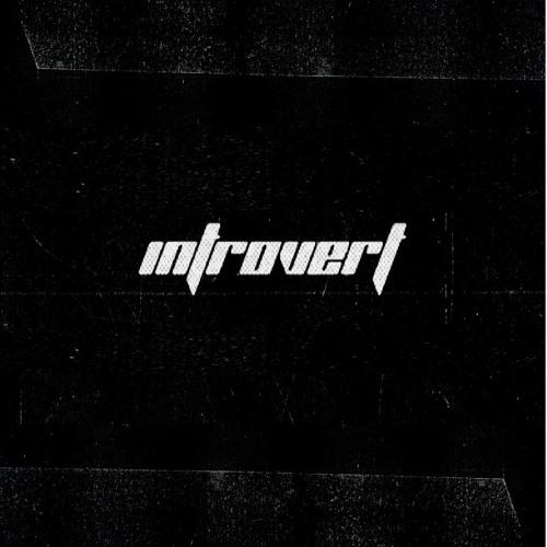 IntroVert - Неправильно