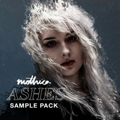 Mothica Ashes Sample Splice Demo