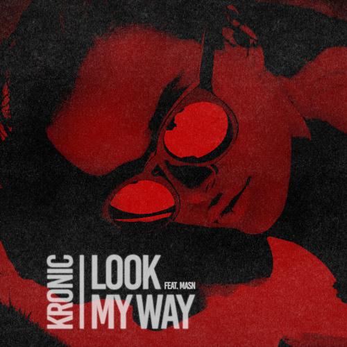 Look My Way feat. MASN