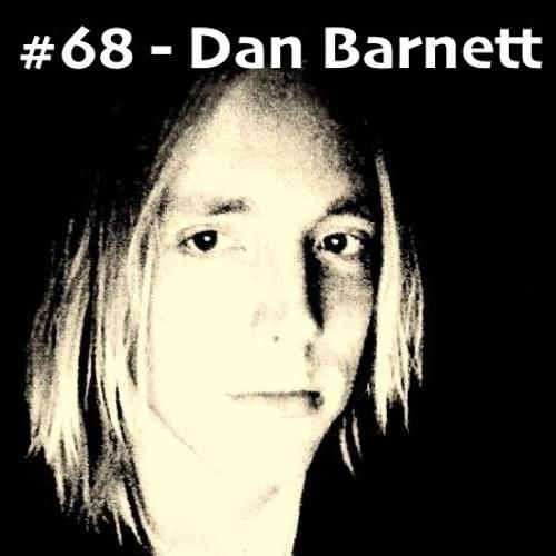 #68 - Dan Barnett
