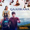 Qaafirana (From \