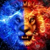 Lion TDS  Wake Up! It Ain't Hard To Get To Heaven!! Pt2  (Patience Naz Damian Marley)