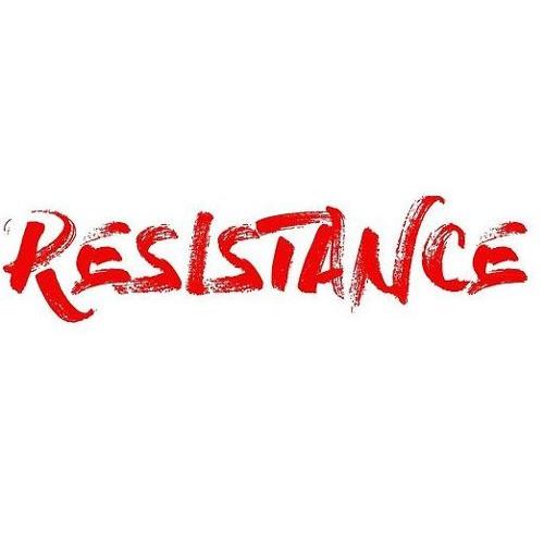 FMD&B - Resistance