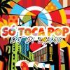 Dj Di Laku - Só Toca Pop Set Mix