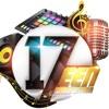DJ Franchise