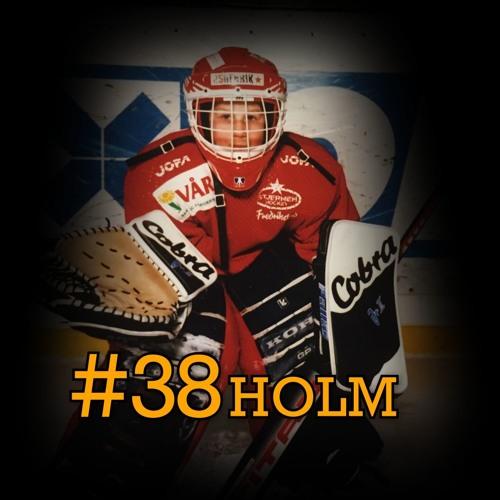 Podcast - S2018E5 Holm - 21 11 2018, 15.48