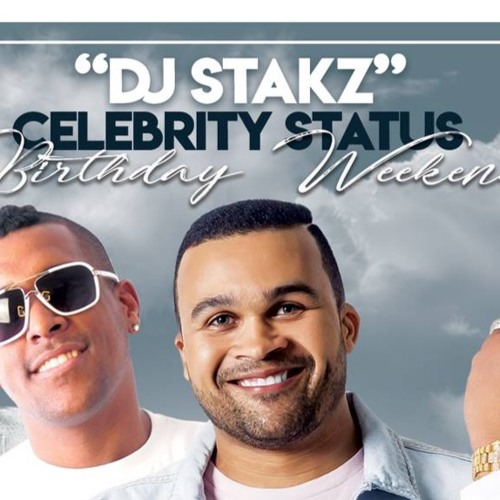 KAI - ILL YAYAD (LIVE @ CHLOES 06 - 24 - 18) DJ STAKZ BDAY BASH
