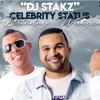 Download KAI - COCKTAIL (LIVE @ CHLOES 06 - 24 - 18) DJ STAKZ BDAY BASH Mp3