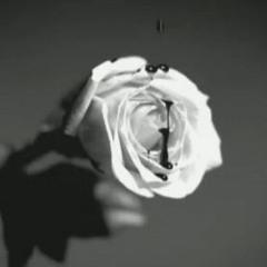 """XXXTENTACION TYPE BEAT - """"HOW TO LOVE"""" (Prod. Igor Reva)"""