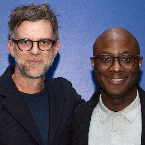 If Beale Street Could Talk with Barry Jenkins and Paul Thomas Anderson (Ep. 176)