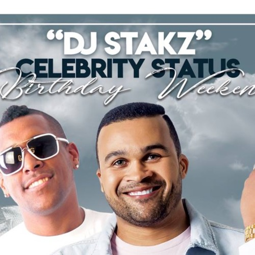KAI - ARE YOU READY (LIVE @ CHLOES 06 - 24 - 18) DJ STAKZ BDAY BASH