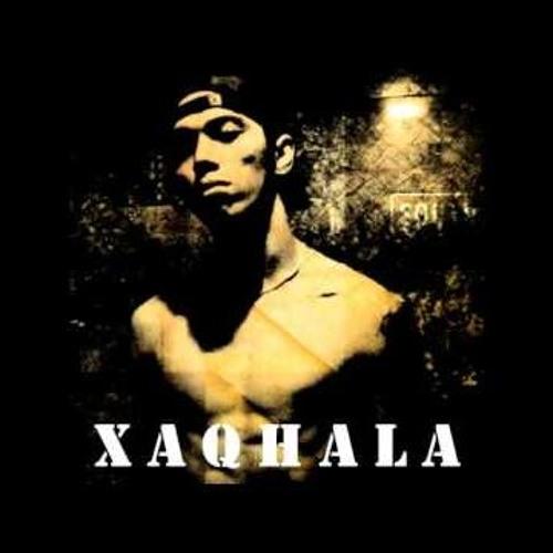 Xaqhala - Phone Call From Hell
