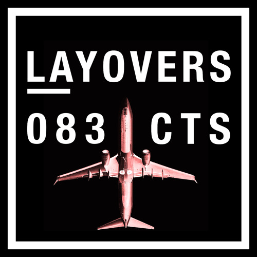 083 CTS - C-3PO Star Wars plane, Q Suite, AI boarding, Samurai security, Lion Air, Aeroflot blogging