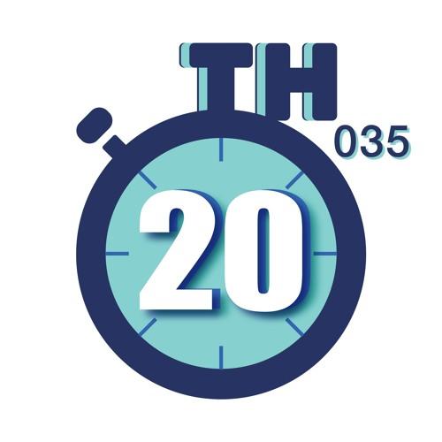 Telehealth 20 Podcast - Ep 035 - Anang Chokshi of Reflexion Health
