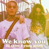 """Lil Skies x Yung Pinch Type Beat """"We Know You"""" (Prod. Bobby Dexter)"""