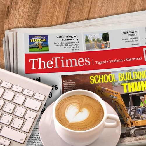 Top of the Times 11-26-2018