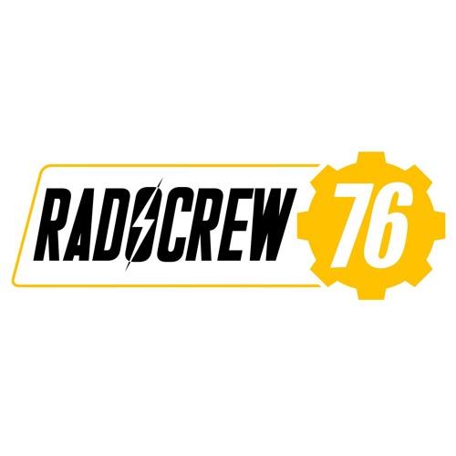 Rad Crew S16E22: Fallout 76, Pokemon Let's Go, Hitman