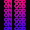 "[FREE] ""On God"" - 88GLAM / Nav / 24Hrs Type Beat | Hip Hop Rap 2018"