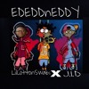LilCottonSwabs X J.I.D- EdEddnEddy(Remix)