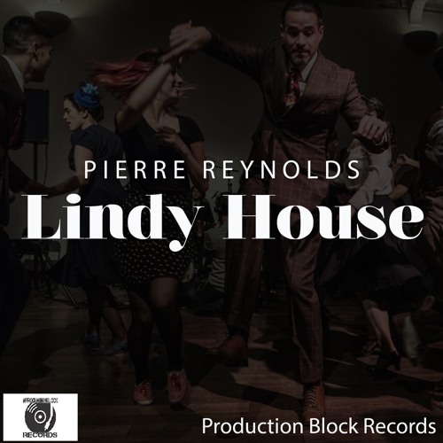 Lindy House