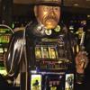 Degenerate Gamblers