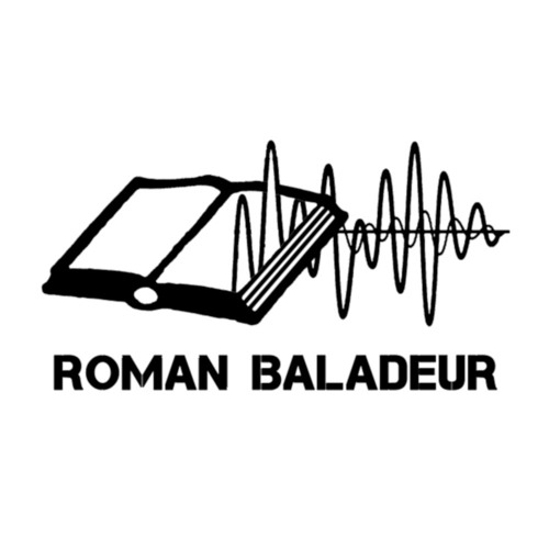 "ROMAN BALADEUR - Episode 10 - Julien Syrac ""Berlin on / off"""